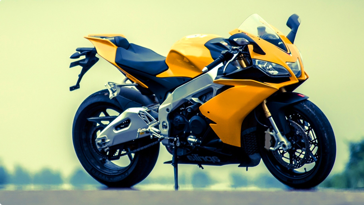 Motorcycle Finance Bike Finance Easycarfinance Co Za